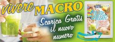 banner_vivere_macro_10_piccolo