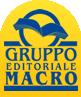 Gruppomacro.com
