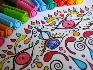 mandala-simboli-forme-colori