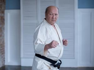 Mirzakarim Norbekov: lottare contro le malattie e vincere