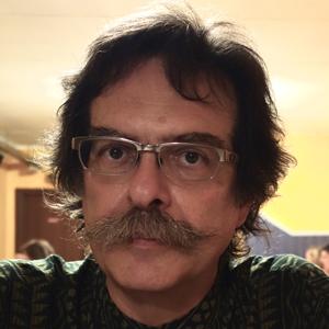 Antonio Morandi