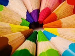 Art Therapy: i coloring book che migliorano la vita