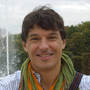 David Bettio