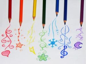 L'Arte di colorare fa bene alla salute
