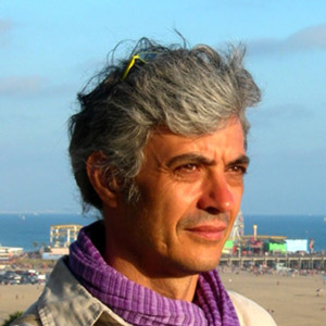 Marco Dalboni