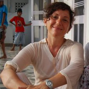 Stefania Testa